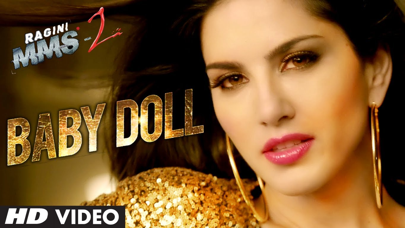 Baby doll ragini mms 2, a song by kanika kapoor & meet bros.