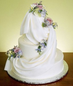 creative wedding cake_10