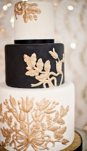 creative wedding cake_11