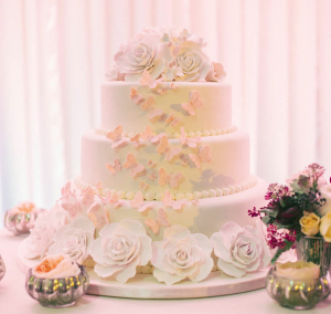 creative wedding cake_3