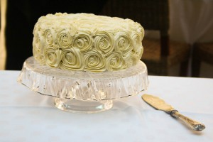 creative wedding cake_8