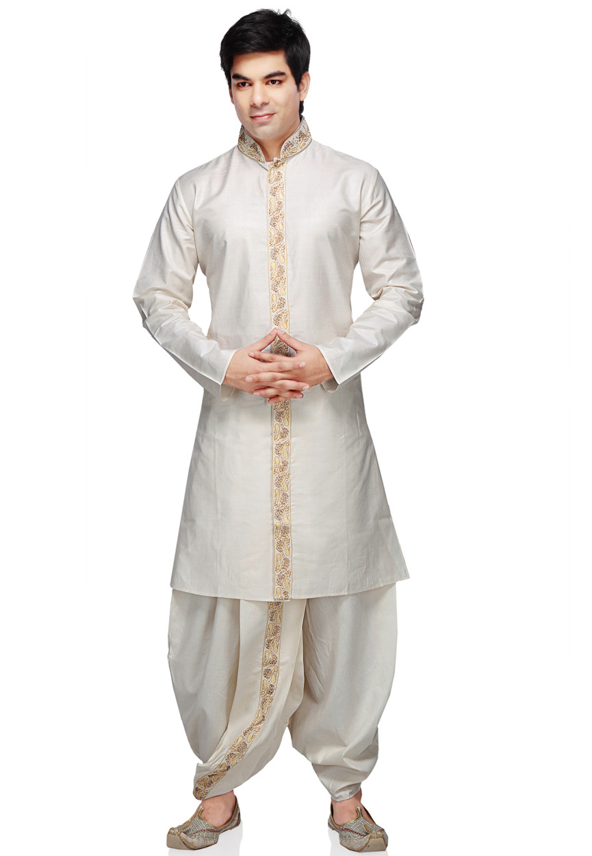 5 Timeless Attires For The Groom Metro Weddings India