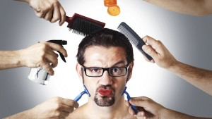 Science of Appearance - Grooming for Men